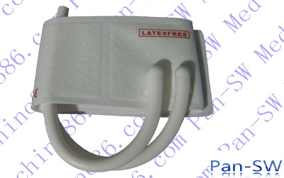 PANSW disposible nibp cuff