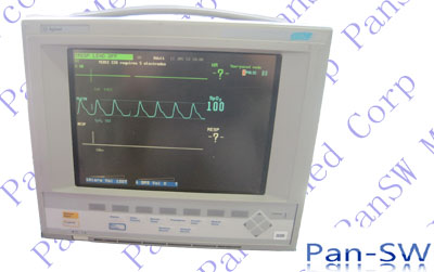 robust performance of PanSW ear clip spo2 probes