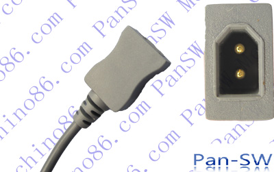 temperature extension cable