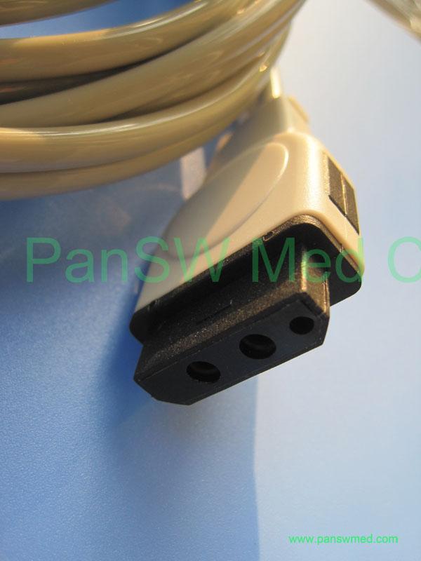 Compatible Ge Medical Spo2 Probes Ecg Cables Nibp Cuffs